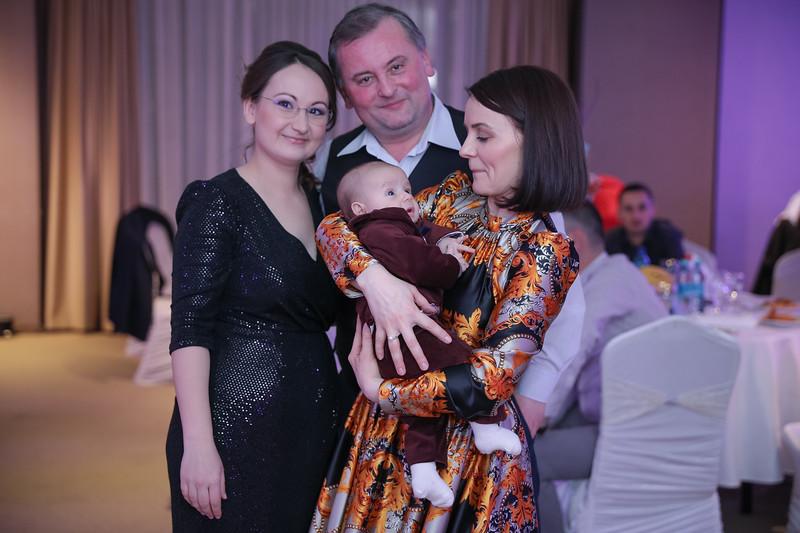 Andrei_Alexandru-0331.jpg