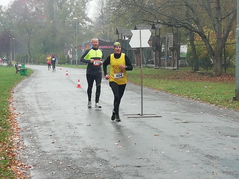 2 mile kosice 75 kolo 02.11.2019-024.jpg