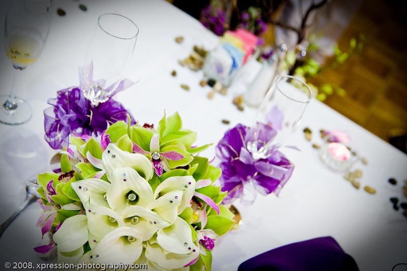Angel & Jimmy's Wedding ~ Details_0138.jpg