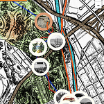 MAP PUEBLO 11 C.png