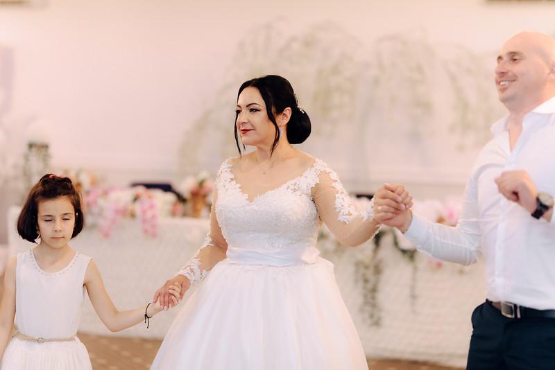 Wedding-1340.jpg