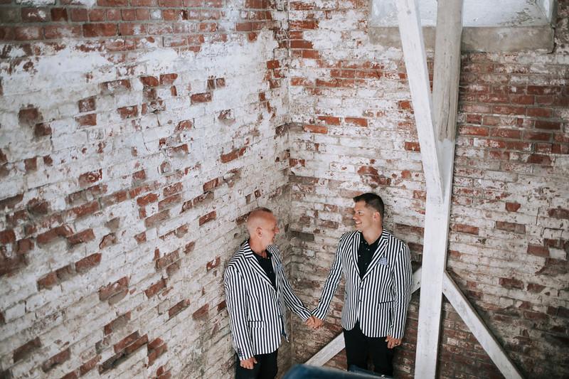 Chris&Mark-91.jpg