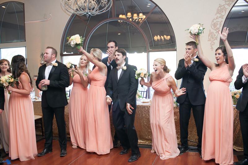 150626 Owen Wedding-0528.jpg