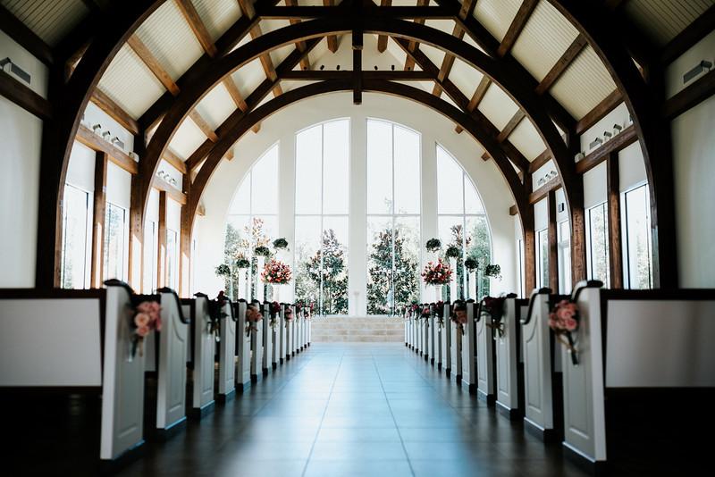 Gi & Heejae Wedding-6171.jpg