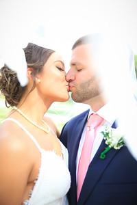 Weddings 2019