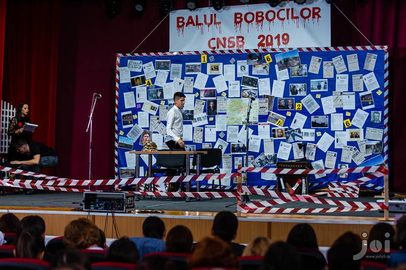 Joila5-BalulBobocilorCNSB2019-1017.jpg