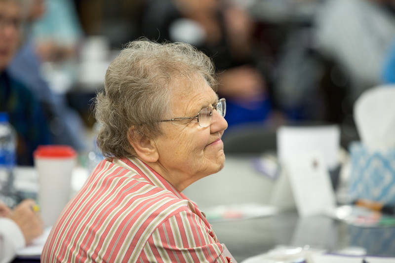 Alzheimer's Conference (70 of 202).JPG