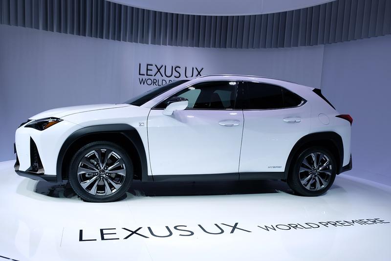 Lexus UX.jpg