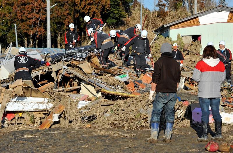 JapanEarthquake2011-85.jpg