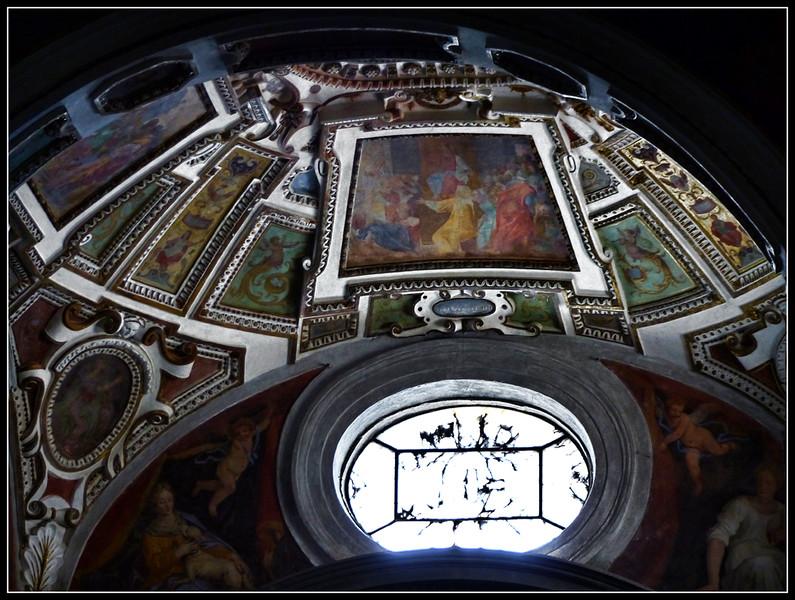 2014-09 Volterra 274.jpg