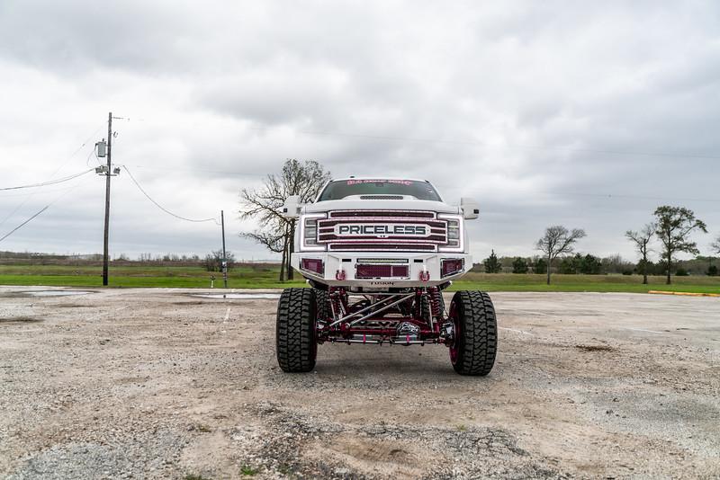 Texas_Holdem_2019_Photoshoots-20190303-318.jpg