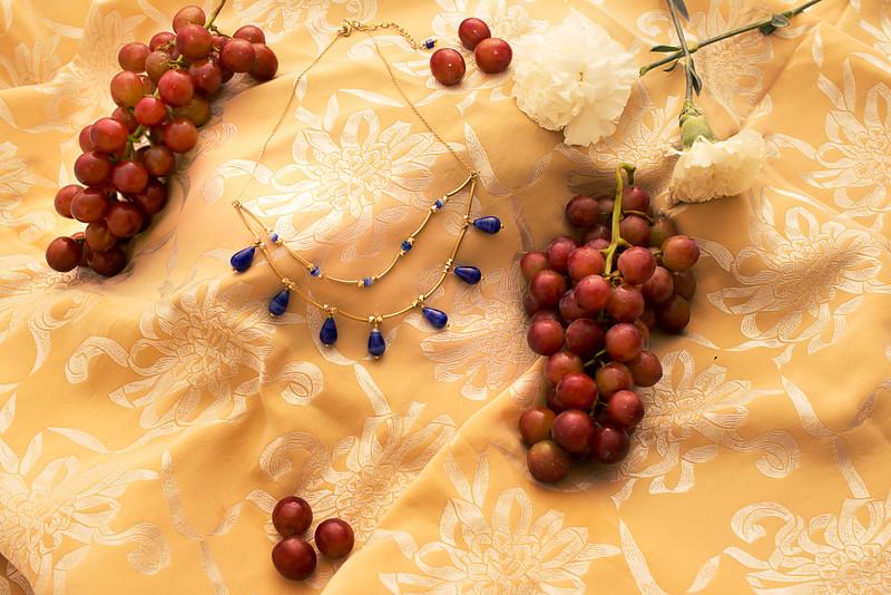 Mata_Holiday16 (8 of 12).jpg