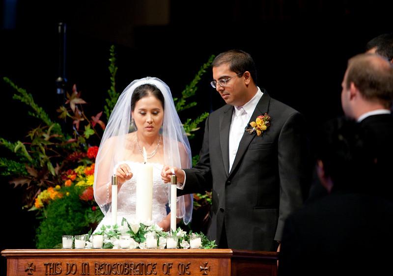 Emmalynne_Kaushik_Wedding-309.jpg