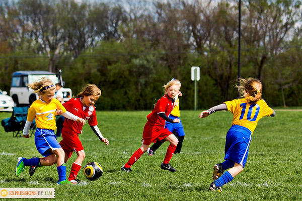 2013-04-20-U8-Blue-vs-FOSC-red