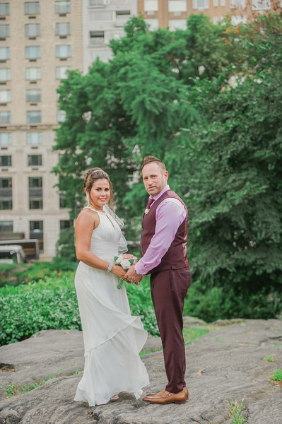 Vicsely & Mike - Central Park Wedding-133.jpg
