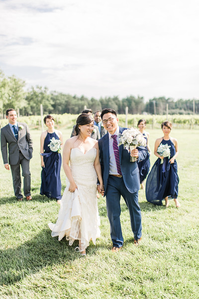 4-weddingparty-60.jpg
