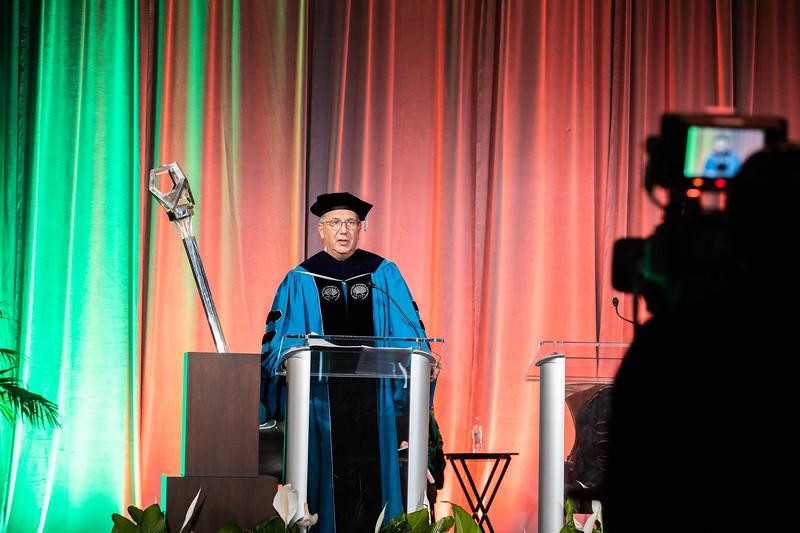 May 9 2020 UM Medical School Virtual Commencement-130.jpg