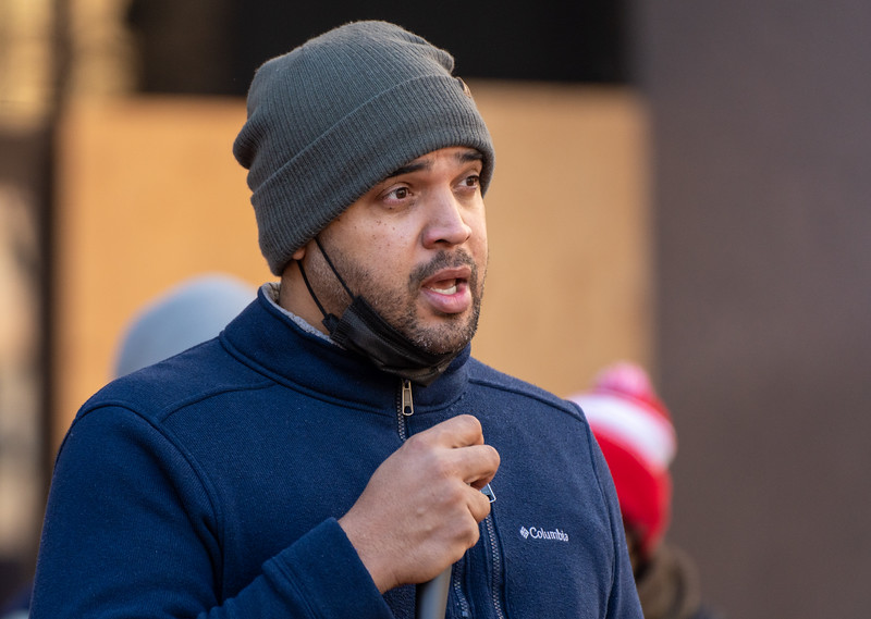 2021 02 25 Press Conference for Derek Chauvin Trial Protest-52.jpg
