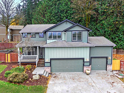 19612 127th St E, Bonney Lake