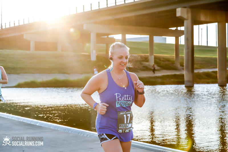 National Run Day 18-Social Running DFW-2700.jpg