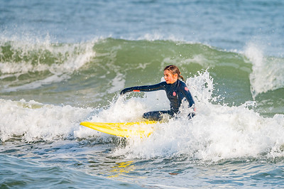 Skudin Surf - Spring Surf Club  2021 4-28-21