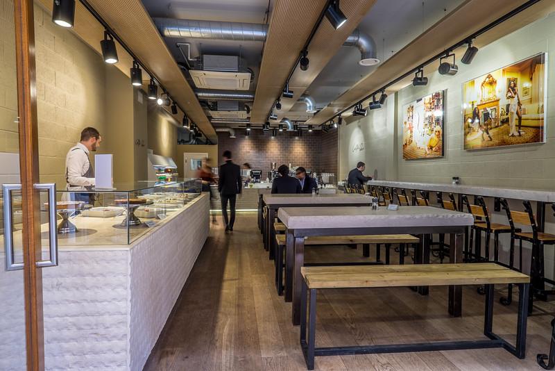 Cafe Rei - High Resolution02.jpg