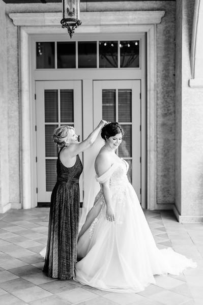 KatharineandLance_Wedding-170-2.jpg