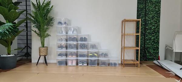 05-31-21-Starplast-Liran-Kitchen-Shoes-SM