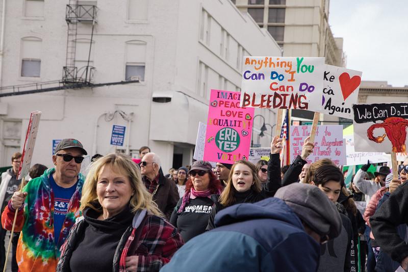 Reno Womens March 2020-131.jpg