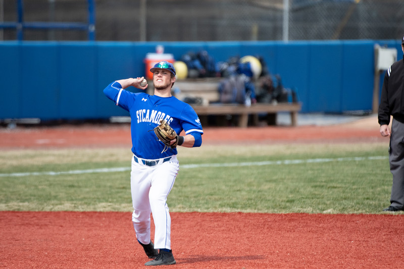 03_17_19_baseball_ISU_vs_Citadel-5479.jpg