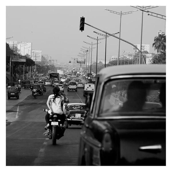 Mumbai2012_0008.jpg