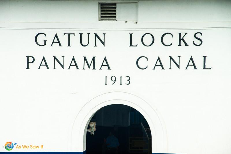 Gatun-Locks-6300.jpg