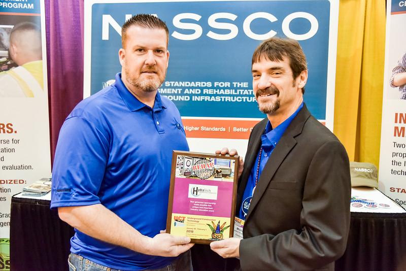 6-NASSCO Awards