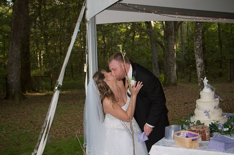RDD_WEDDING_PROOF_ (56).jpg