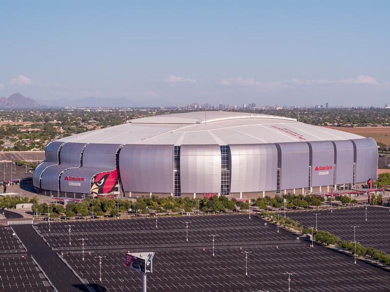 Cardinals Stadium Promo 2019_-1325.jpg