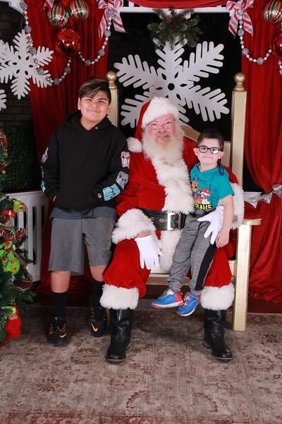 Santa Days_C1 (61).JPG