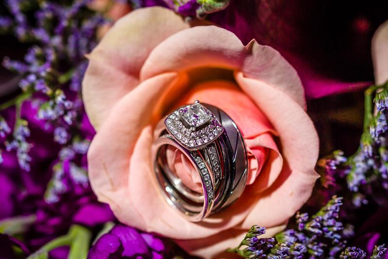 wedding01-13.jpg