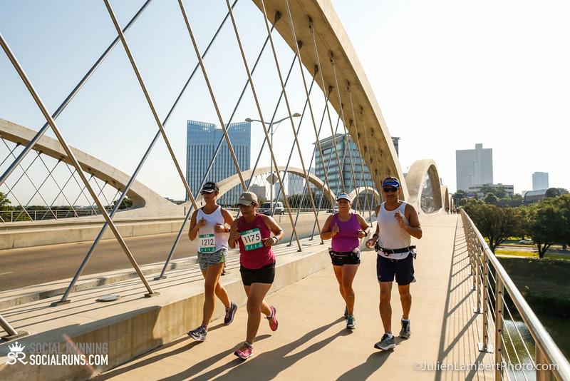 Fort Worth-Social Running_917-0372.jpg