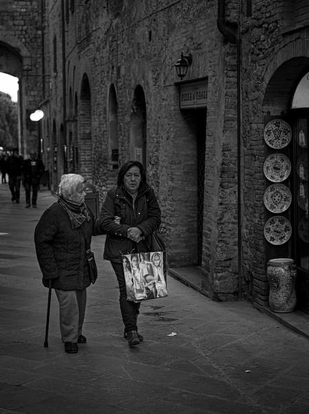 CB_Italy14-1132.jpg