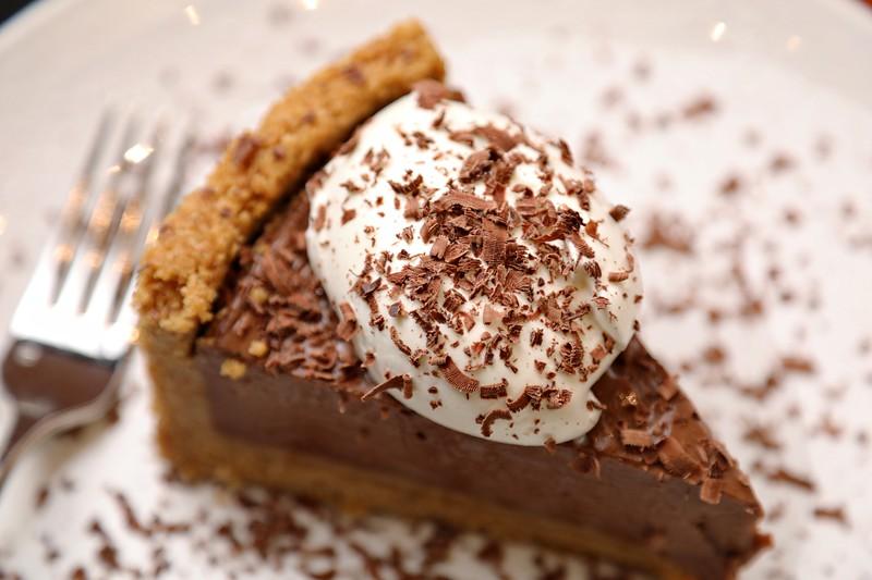 2019-03-19 A026 Jacksons Chocolate Pie (98).jpg