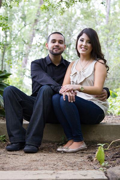 Jose and Mariana-2582.jpg