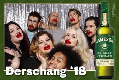 February 5, 2018 - The Derschang Group