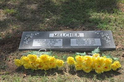 Mom's Memorial