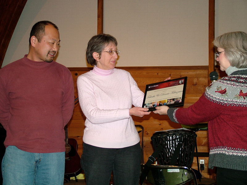 A2 Spring Retreat-2008-jj - 010.JPG