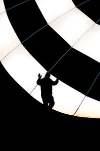 ballooning_page_az