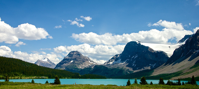 Road to Jasper_ 2013-07-23__RKG_3662_©Rajnish Gupta2013.jpg