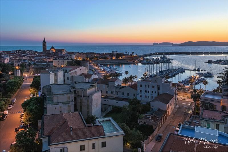 Sardinien 2016-05-18 -0U5A0793-HDR-Bearbeitet.jpg