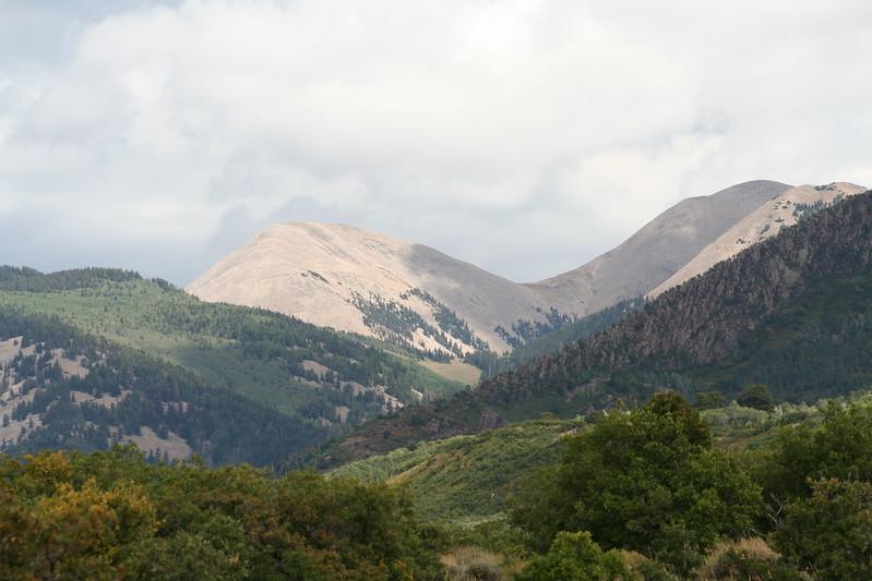 20080909-142 - LaSal Mountain Loop - 09.JPG
