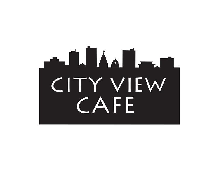 CityViewCafe.jpg