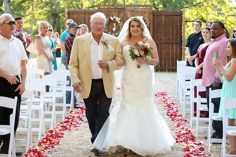 Jade & Curtis wedding teasers-9.jpg
